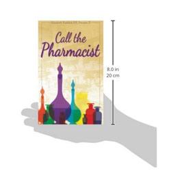 callthepharmacist